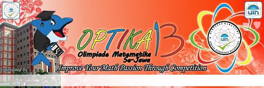 Lagi, SMPIT NF masuk Semifinal Optika 13