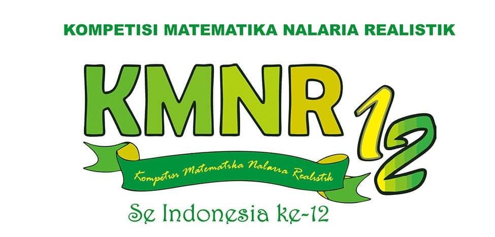 SDIT Nurul Fikri Masuk Semifinal Olimpiade Matematika KMNR 12