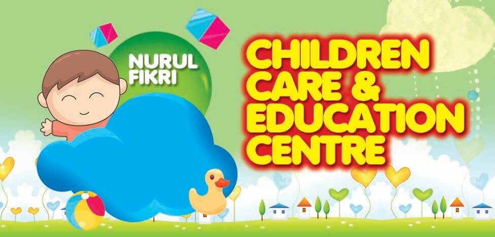 TK Nurul Fikri Siap Luncurkan Program Daycare