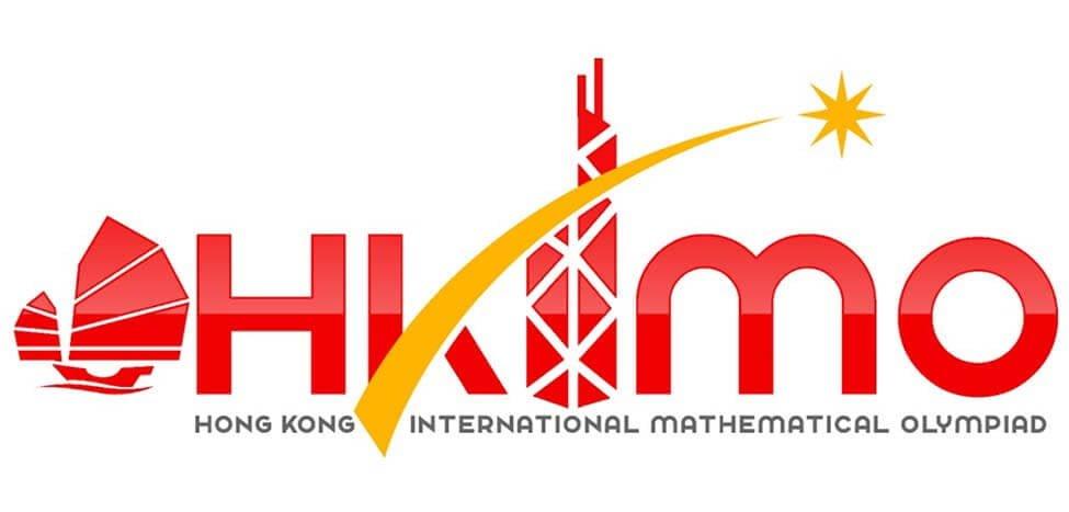 SIT Nurul Fikri Raih 18 Medali di Heat Round Olimpiade Matematika Hong Kong