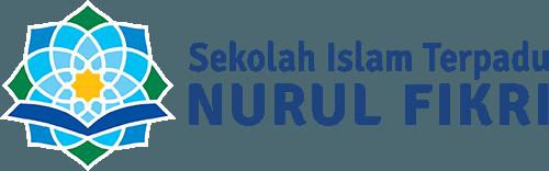 Sekolah Islam Terpadu Nurul Fikri