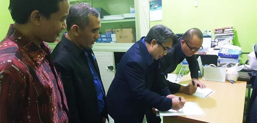 Tingkatkan Layanan, LPS Nurul Fikri Buka Cabang Baru di Makassar