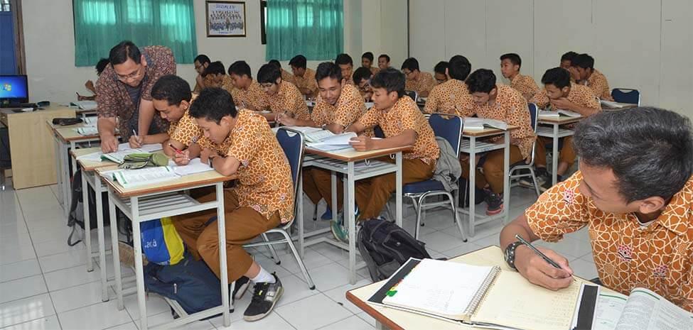 Sejarah Lahirnya Hari Guru Nasional Tiap 25 November